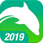 Dolphin - Best Web Browser  12.1.5