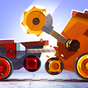 CATS: Crash Arena Turbo Stars 2.23