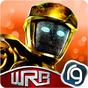 Real Steel World Robot Boxing 43.43.116