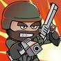 Doodle Army 2 : Mini Militia 5.0.6