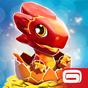 Dragon Mania Efsaneleri 4.8.2b