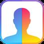 FaceApp 3.5.5.2