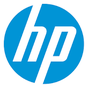 HP Druckdienst-Plug-In 19.5.118