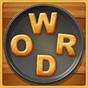 Word Cookies 4.2.8