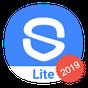 360 Security Lite – Menor 1.6.7.3214