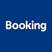 Icono de Booking.com: +640.000 hoteles
