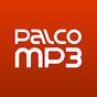 Palco MP3 3.8.11