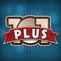 101 Yüzbir Okey Plus 6.4.2