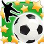 New Star Futbol 4.16.5