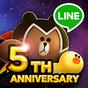 LINE Rangers 6.0.4