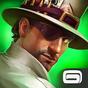 Six-Guns: Confronto de Gangues 2.9.5c