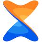 Xender - File Transfer & Share 4.00.0517