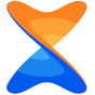 Xender - Передача файлов, Обмен 4.00.0517