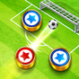 Soccer Stars 4.5.1