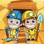 Idle Miner Tycoon 2.71.0
