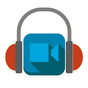 MP3 Video Converter 1.9.57