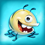 Best Fiends 7.2.1