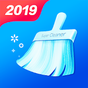 Super Cleaner - Optimize Clean 2.4.34.115730