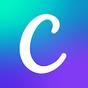 Canva - darmowe narzędzie do grafiki i zdjęć 2.33.0