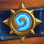Hearthstone Heroes of Warcraft 15.6.36393