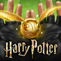 Harry Potter: Hogwarts Mystery 2.1.0