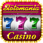 Slotomania - Jogos de Slots 3.24.0