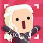 Vlogger Go Viral - Tuber Game 2.25