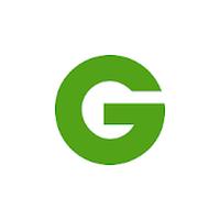 Icône de Groupon - Deals du jour