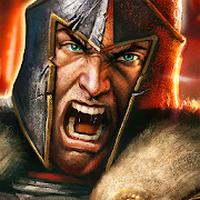 ไอคอนของ Game of War - Fire Age