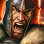 Game of War - Fire Age 4.5.18.592
