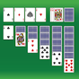 Solitaire 6.1.2.3215