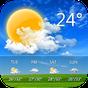 GO Weather EX 6.155