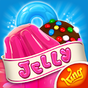 Candy Crush Jelly Saga 2.36.5