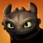 Dragons: Rise of Berk 1.43.16
