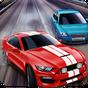 Racing Fever 1.7.0