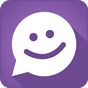 MeetMe: Chat & Meet New People 14.7.5.2345