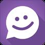 MeetMe: Sohbet ve yeni arkadaş 14.7.5.2345