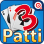 Teen Patti - Indian Poker 7.55