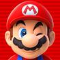 Super Mario Run 3.0.17