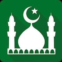 Ícone do Muslim Pro - Ramadã 2019
