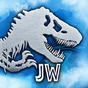 Jurassic World™: le jeu 1.39.5