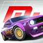 Nitro Nation Drag Racing 6.7.7