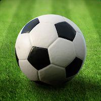 Иконка Король футбола
