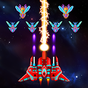 Galaxy Attack: Alien Shooter 15.9