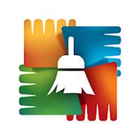 Ícone do Limpeza de Celular Lento - AVG