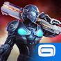 N.O.V.A. Legacy 5.8.1c