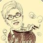 MomentCam Cartoons e Emoticons 5.1.06
