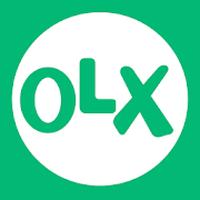 OLX Free Classifieds Simgesi