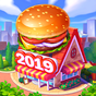 Cooking Madness - A Chef's Restaurant Games 1.5.7