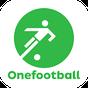 Onefootball 12.2.0.459
